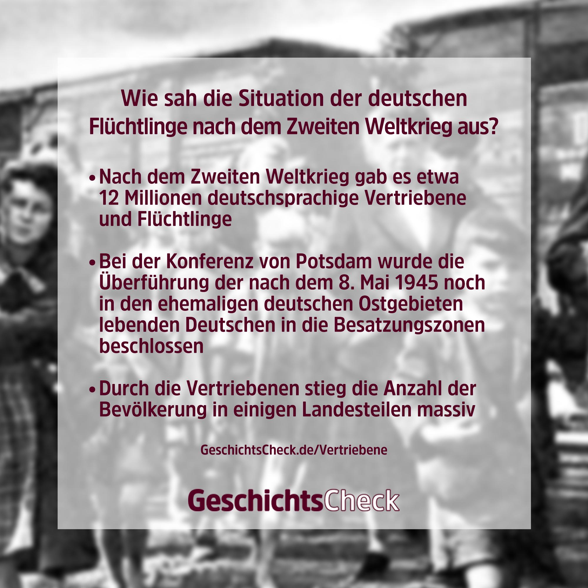 Bildergebnis für Bilder Deutsche Vertriebene