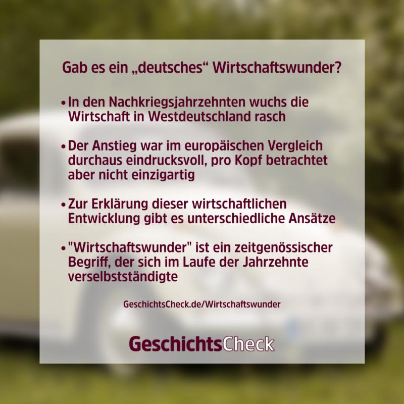 Vwexport1300, VW Käfer Baujahr 1966, Crop, Blur, Text von GeschichtsCheck, CC BY-SA 3.0